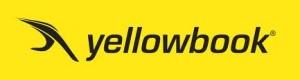 badge-yellowbook