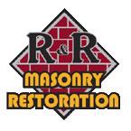 R&R Masonry Restoration