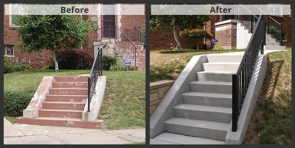 6-steps
